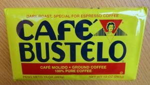 cafe-buestelo