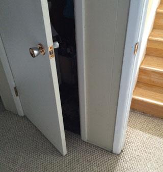 basement-closet
