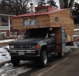 cabin-camper