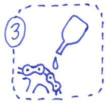 bike-tip-3