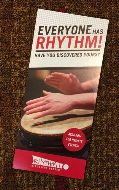 rhythm-discovery-center